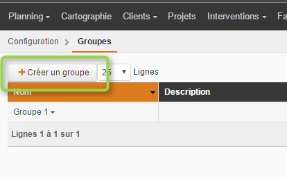 groupe_fr_2.png