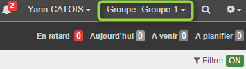 groupe_fr_5.png