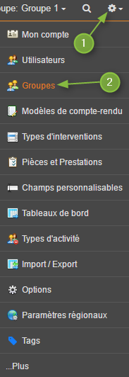 groupe_fr_1.png