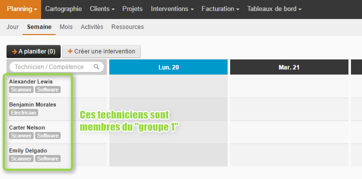 groupe_fr_6.png