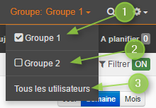 groupe_fr_7.png