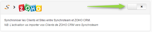 Zoho_3_fr.png