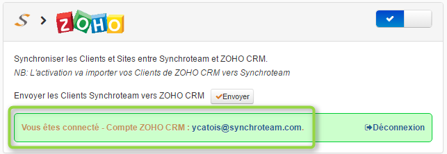 Zoho_6_fr.png