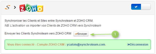 Zoho_7_fr.png